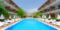 Hotel Club Kastalia #1