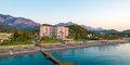 Hotel Kilikya Resort Camyuva #1