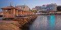 Hotel Noxinn Deluxe #4