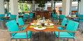 Hotel Rixos Beldibi #3