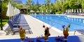 Hotel PrimaSol Telatyie Resort #3
