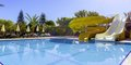 Hotel PrimaSol Telatyie Resort #4