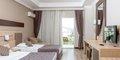 Hotel PrimaSol Telatyie Resort #6