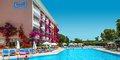 Hotel Venus #1