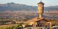 La Rioja, Lourdes, Pyreneje, Andorra a Barcelona #2