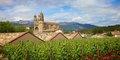 La Rioja, Lourdes, Pyreneje, Andorra a Barcelona #3