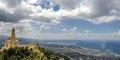 Za historií a přírodou Libanonu #1