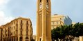 Za historií a přírodou Libanonu #3