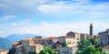 Divoká krása Korsiky (letecky) #1