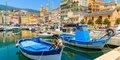 Divoká krása Korsiky (letecky) #5