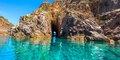 Divoká krása Korsiky (letecky) #6
