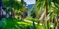 Hotel Bitez Garden Life Hotel & Suites #2