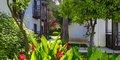 Hotel Bitez Garden Life Hotel & Suites #3