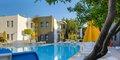 Hotel Bitez Garden Life Hotel & Suites #5