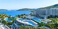 Hotel La Blanche Island #1