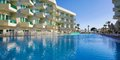 Hotel Dragut Point South #1