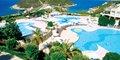 Hotel Hilton Bodrum Turkbuku Resort & Spa #1