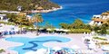Hotel Hilton Bodrum Turkbuku Resort & Spa #3