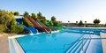 Hotel Hilton Bodrum Turkbuku Resort & Spa #5