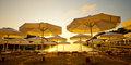 Hotel Hilton Bodrum Turkbuku Resort & Spa #6