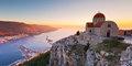 Turecké památky a Řecké ostrůvky #4
