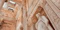 Turecké delikatesy #3