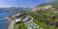 Hotel Kefaluka Resort #2