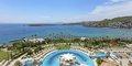 Hotel Kefaluka Resort #4