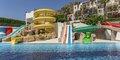 Hotel Kefaluka Resort #5