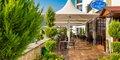 Hotel Ramada by Wyndham #4