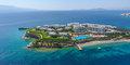 Hotel Xanadu Island #2