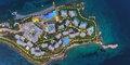 Hotel Xanadu Island #4