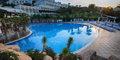 Hotel Yasmin Resort #3