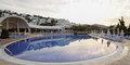 Hotel Yasmin Resort #4