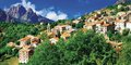 Korsika - Sardinie #3