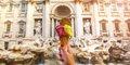 Velký okruh Itálií #5