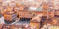 Velký okruh Itálií #6