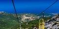 Toskánsko a ostrov Elba #5