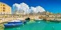 Ostrovy Středozemního moře #1