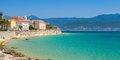 Ostrovy Středozemního moře #6