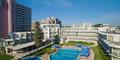 Hotel Avliga Beach #1