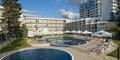 Hotel Avliga Beach #6