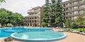 Hotel Belica #1