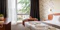 Hotel Belica #2