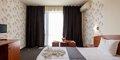 Hotel Belica #3