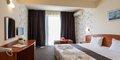 Hotel Belica #4