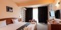 Hotel Belica #6