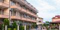 Hotel Black Sea #2