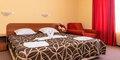 Hotel Black Sea #3