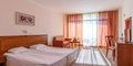 Hotel Caesar Palace #3